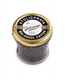 Черная икра  CLASSIC 250 грамм